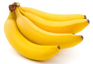 bananer_artiklar