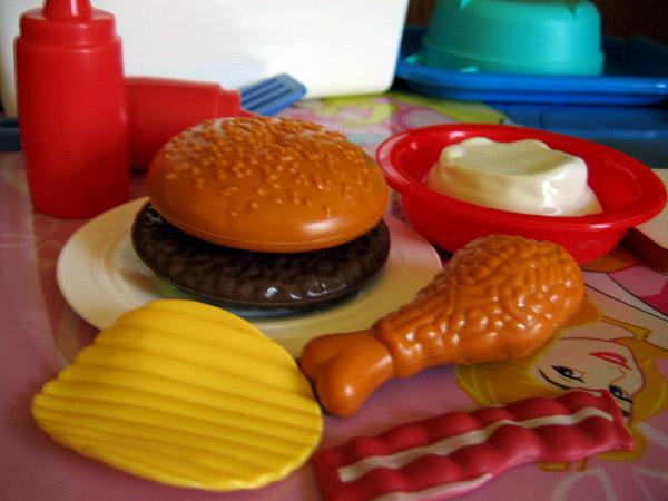 fake_plastic_food