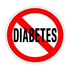 no diabetes