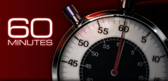 60-minutes-logo-575x276