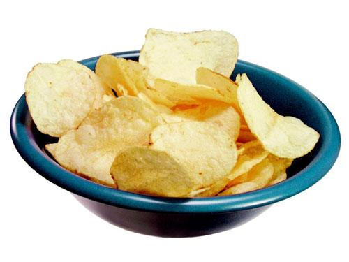 sev-bowl-of-potato-chips-de
