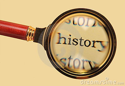 old-magnifying-glass-word-history-13199603